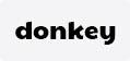 MyDonkey