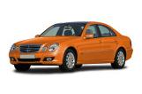 HCL Scheibenwischer Set Satz Premium f/ür Mercedes Benz MB E-Klasse W212//S212 BJ 2009-2016