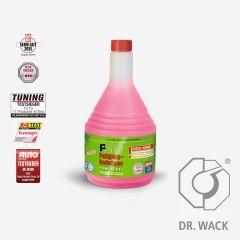 Dr. Wack P21S Felgen-Reiniger POWER GEL (1000ml Nachfüllflasche)