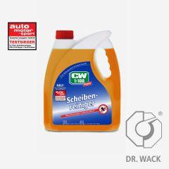 Dr. Wack CW1:100 Super Fertiggemisch