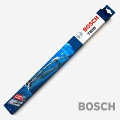 BOSCH Twin Scheibenwischer 640mm 455