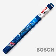 BOSCH Scheibenwischer Twin mit Spoiler 680mm & 680mm Bosch 046S