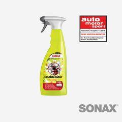 SONAX InsektenStar 750ml