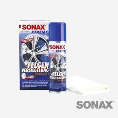 SONAX Xtreme FelgenVersiegelung 250ml