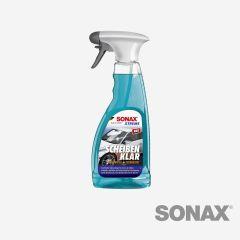 SONAX Xtreme ScheibenKlar NanoPro 500ml