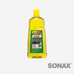 SONAX ScheibenReiniger Konzentrat Citrus 2L