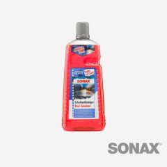 SONAX Scheibenreiniger Konzentrat Red Summer 2L