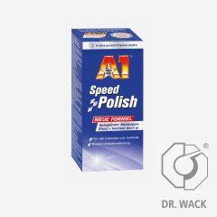 Dr. Wack A1 Speed Polish 250ml
