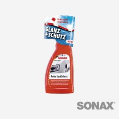 SONAX Turbo Lackschutz 500ml