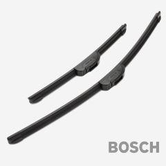 BOSCH Scheibenwischer Aerotwin Retrofit 650mm & 600mm AR991S