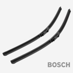 BOSCH Scheibenwischer Aerotwin 550mm & 550mm A969S