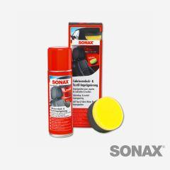 SONAX Cabrioverdeck- & Textilimprägnierung 300ml