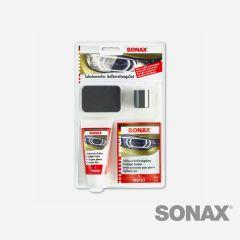 SONAX Scheinwerfer AufbereitungsSet