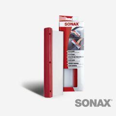 SONAX FlexiBlade 1 Stk.