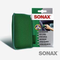SONAX InsektenSchwamm 1 Stk.
