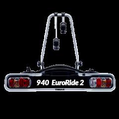 EuroRide 2 (940000)