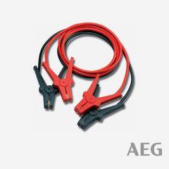 AEG Starthilfekabel SP 25
