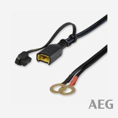 AEG Komfortanschluss KR 12