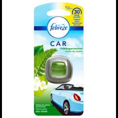 Febreze Auto Lufterfrischer Frühlingserwachen 2ml