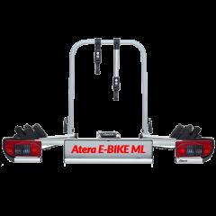 Atera Strada E-Bike ML