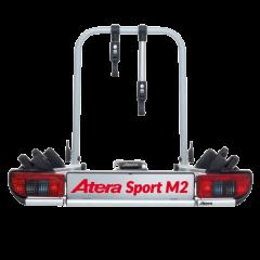Atera Sport M2