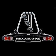Thule EuroClassic G6 (929020)