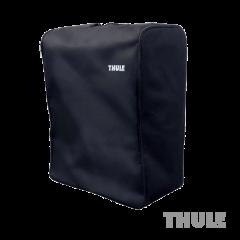 Thule 933 XT 2 & 931 Tasche