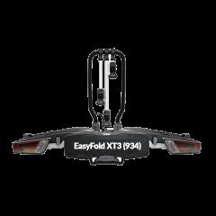Thule 934 EasyFold XT 3