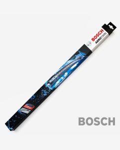 BOSCH Scheibenwischer Aerotwin Retrofit 650mm & 450mm AR813S