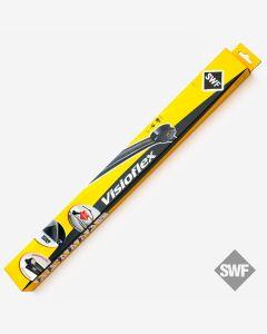 SWF Scheibenwischer VisioFlex 700mm & 650mm 119382
