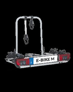 e-bike M