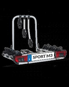 Strada Sport M3