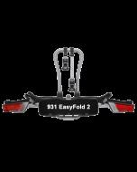 Thule Easyfold 2 931