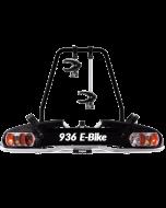 Thule 936 E-Bike (936000)
