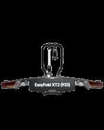 Thule 933 Easy Fold X T 2