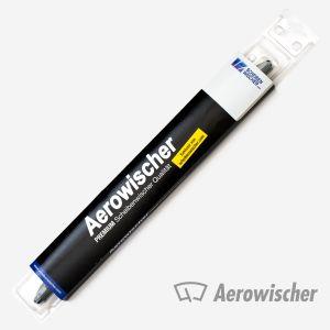 scheibenwischer.com Aerowischer Retrofit 350mm & 350mm