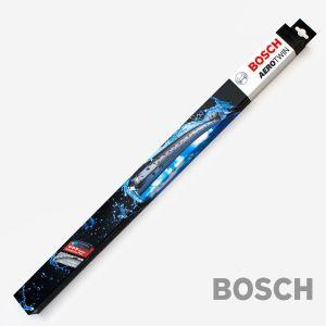 BOSCH Scheibenwischer Aerotwin 650mm & 450mm A863S