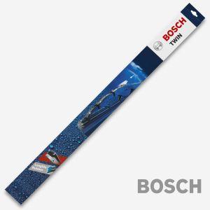 BOSCH Scheibenwischer Twin 1000mm & 1000mm ÜB 3002255