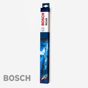 BOSCH Scheibenwischer Aerotwin 330mm A310H