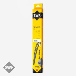 SWF Standard Scheibenwischer 450mm 116109