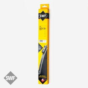 SWF Scheibenwischer Visioflex Rear 375mm 119524