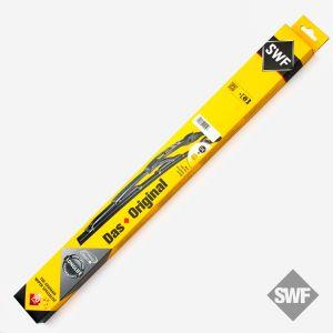 SWF Standard Scheibenwischer 500mm & 500mm 116220