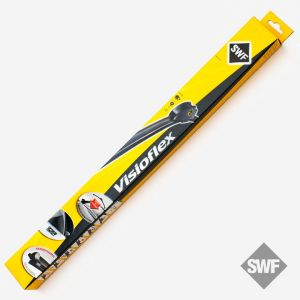 SWF Scheibenwischer VisioFlex 500mm & 500mm 119318