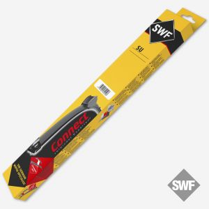 SWF Scheibenwischer Connect Upgrade 600mm & 500mm b1
