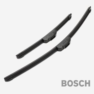 BOSCH Scheibenwischer Aerotwin Retrofit 600mm & 530mm AR801S