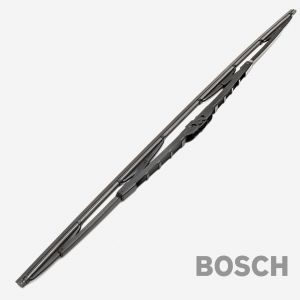 BOSCH Scheibenwischer Twin 600mm 600