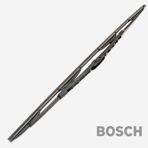 BOSCH Scheibenwischer Twin 650mm 650U