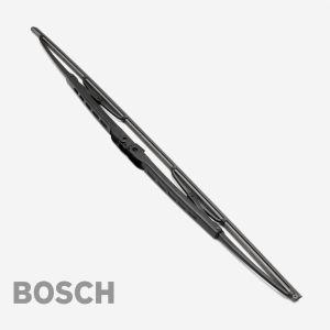 BOSCH Scheibenwischer Twin 450mm H450
