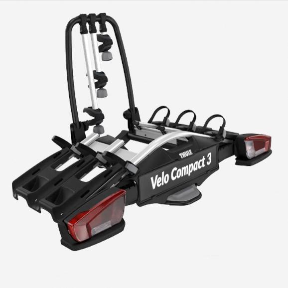 VeloCompact 3