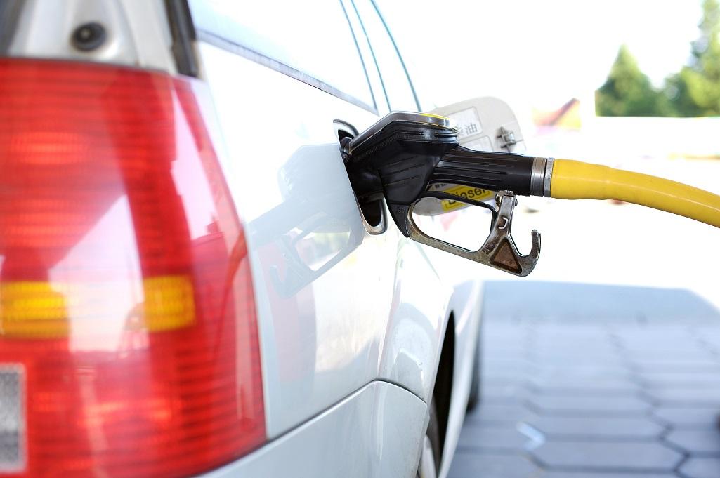 full-to-full ist die beste Tankregelung bei Mietwagen